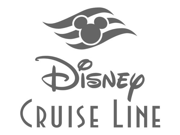 disney cruise line.jpg