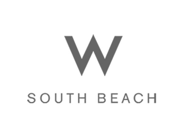 w south beach.jpg