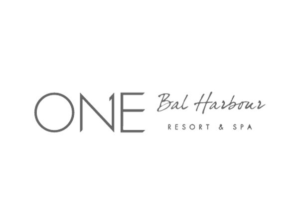 one bal harbour.jpg
