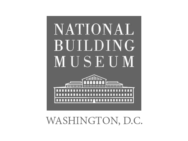 national building.jpg