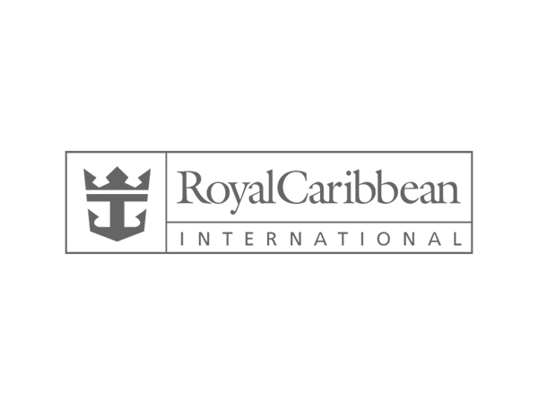 royal carribean.jpg