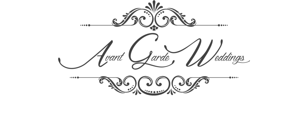 Avant Garde Weddings_Logo2.png