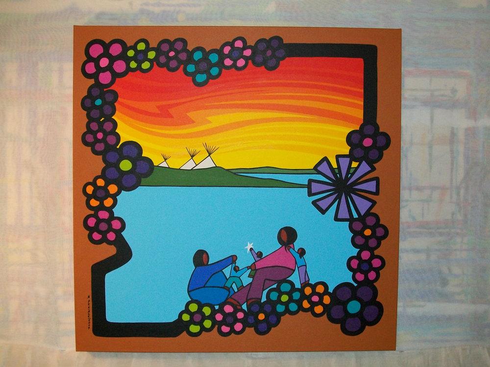KevinPeeace_Saskatoon_artists--8.JPG