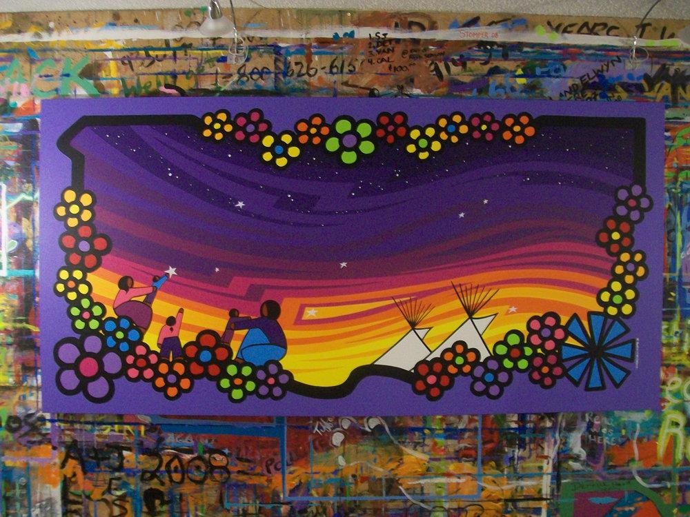 KevinPeeace_Saskatoon_artists--9.JPG
