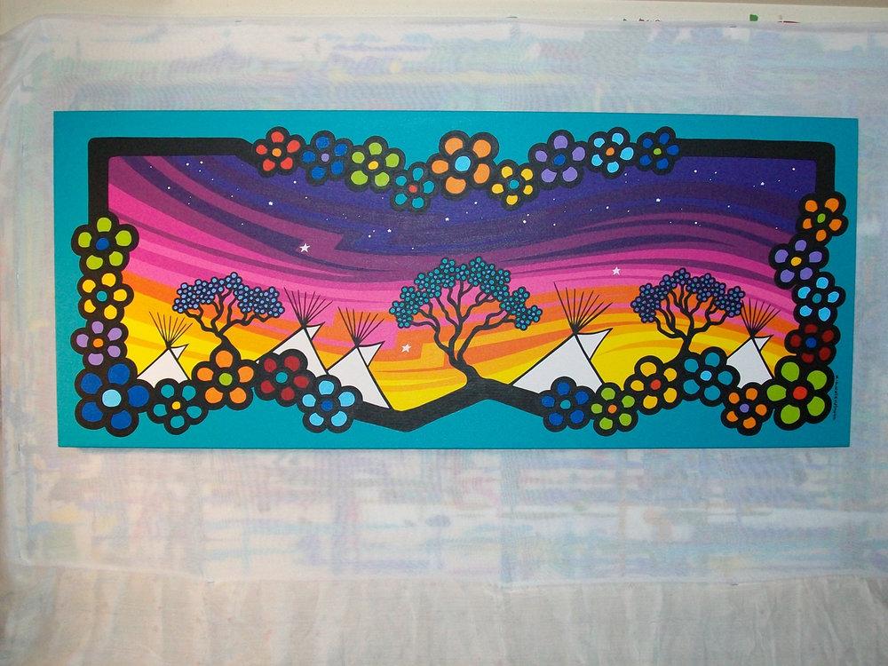 KevinPeeace_Saskatoon_artists--7.JPG