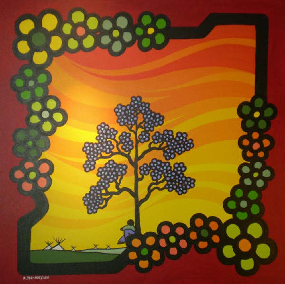 KevinPeeace_Saskatoon_artists-1280019.JPG