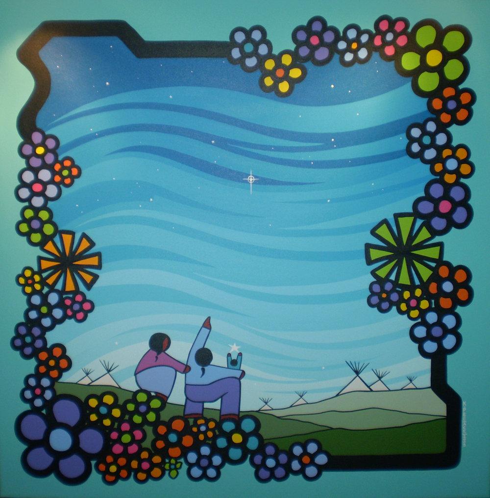KevinPeeace_Saskatoon_artists-6160038.JPG