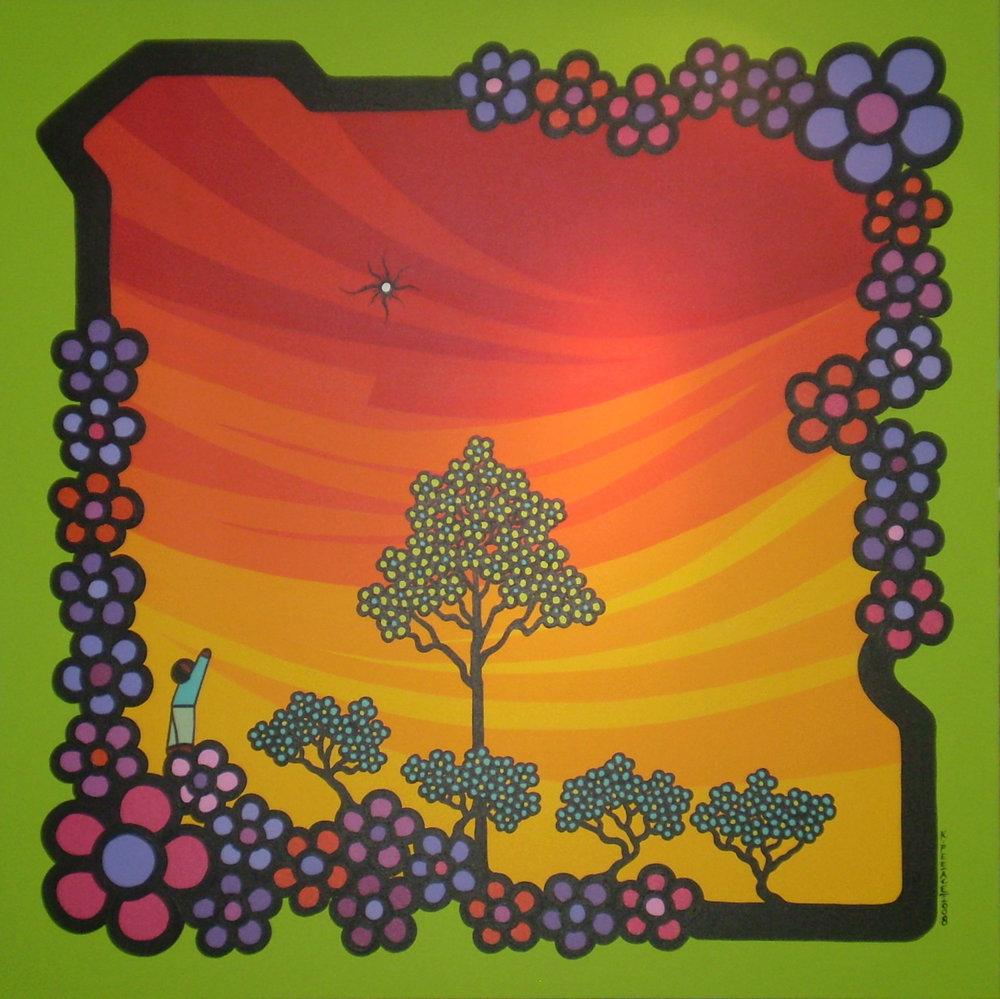 KevinPeeace_Saskatoon_artists-013-2.JPG