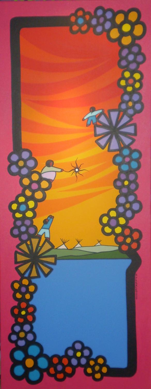 KevinPeeace_Saskatoon_artists-036.JPG