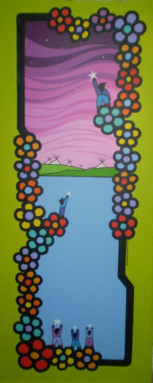 KevinPeeace_Saskatoon_artists-3070005.JPG