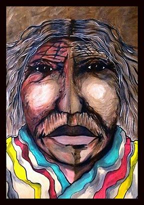 KevinPeeace_SaskatoonArtists-Face2.jpg