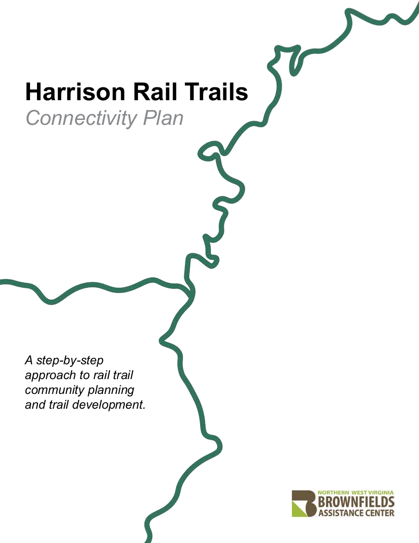 HRT Trail Connectivity Report 5.5.17.png