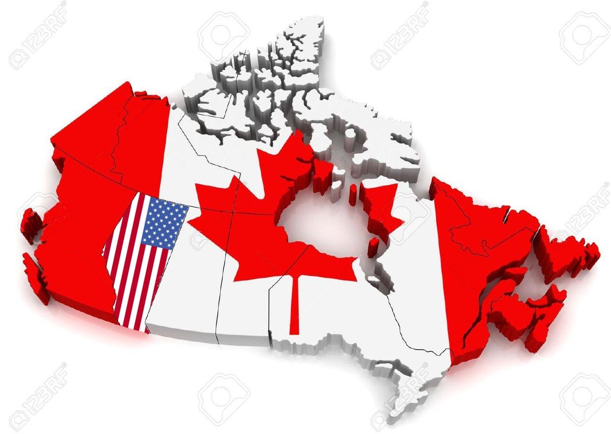 [Image: CANADA+ALBERTA+STATE.jpg]