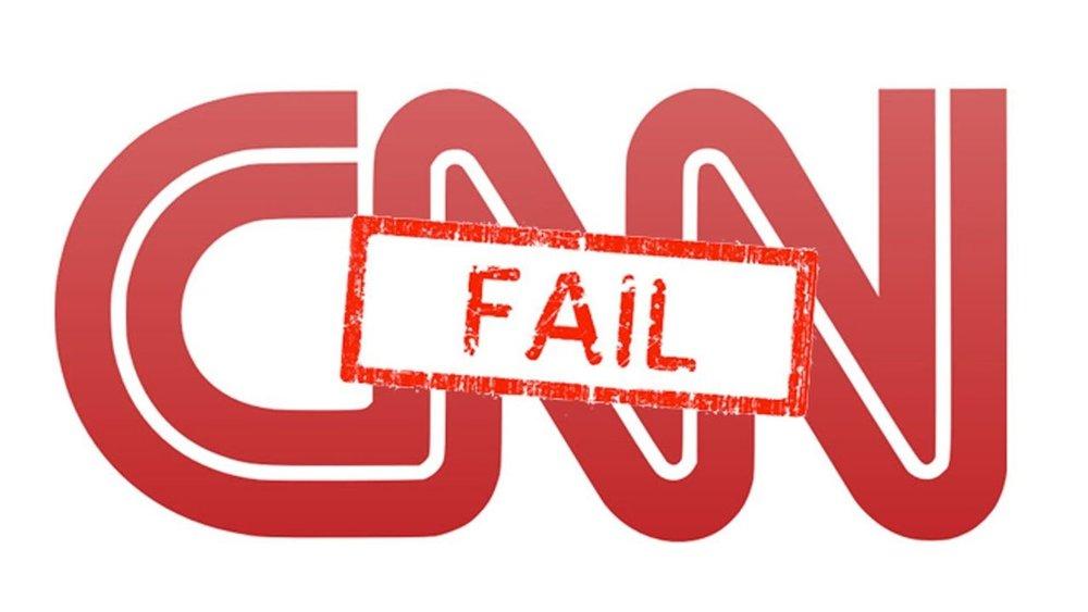 cnn fail.jpg