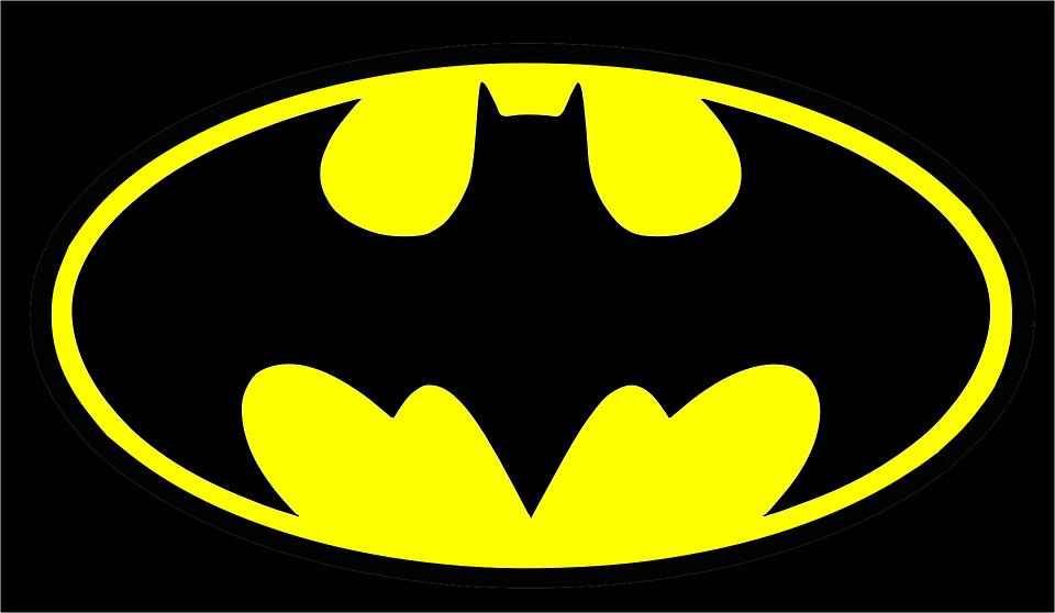 batman-312342_960_720.png