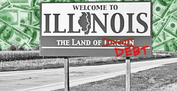 Illinois-land-of-DEBT-400x207.jpg