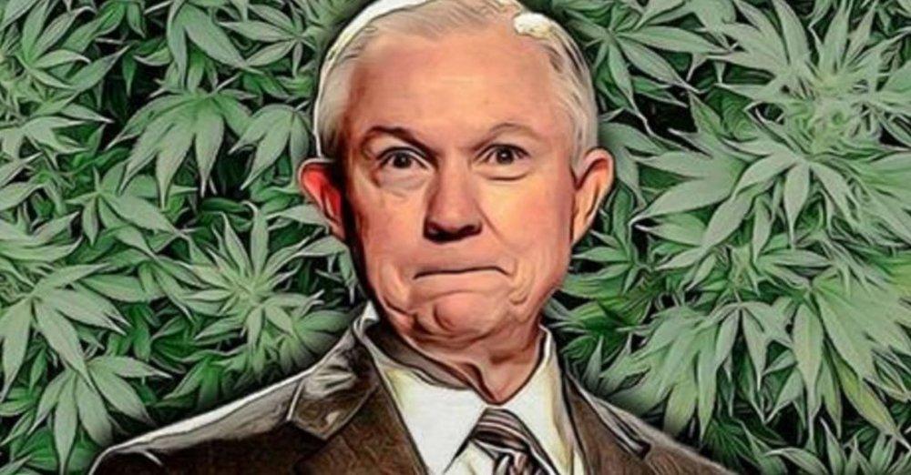 sessions-marijuana-1024x535.jpg