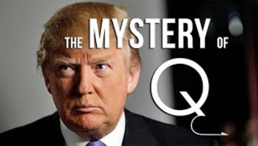 q-anon-mystery.jpg