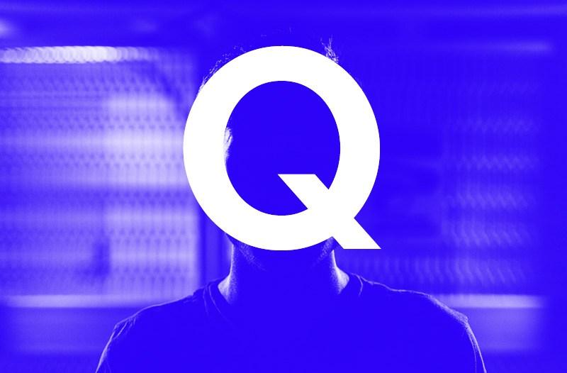 Q ANON.jpg