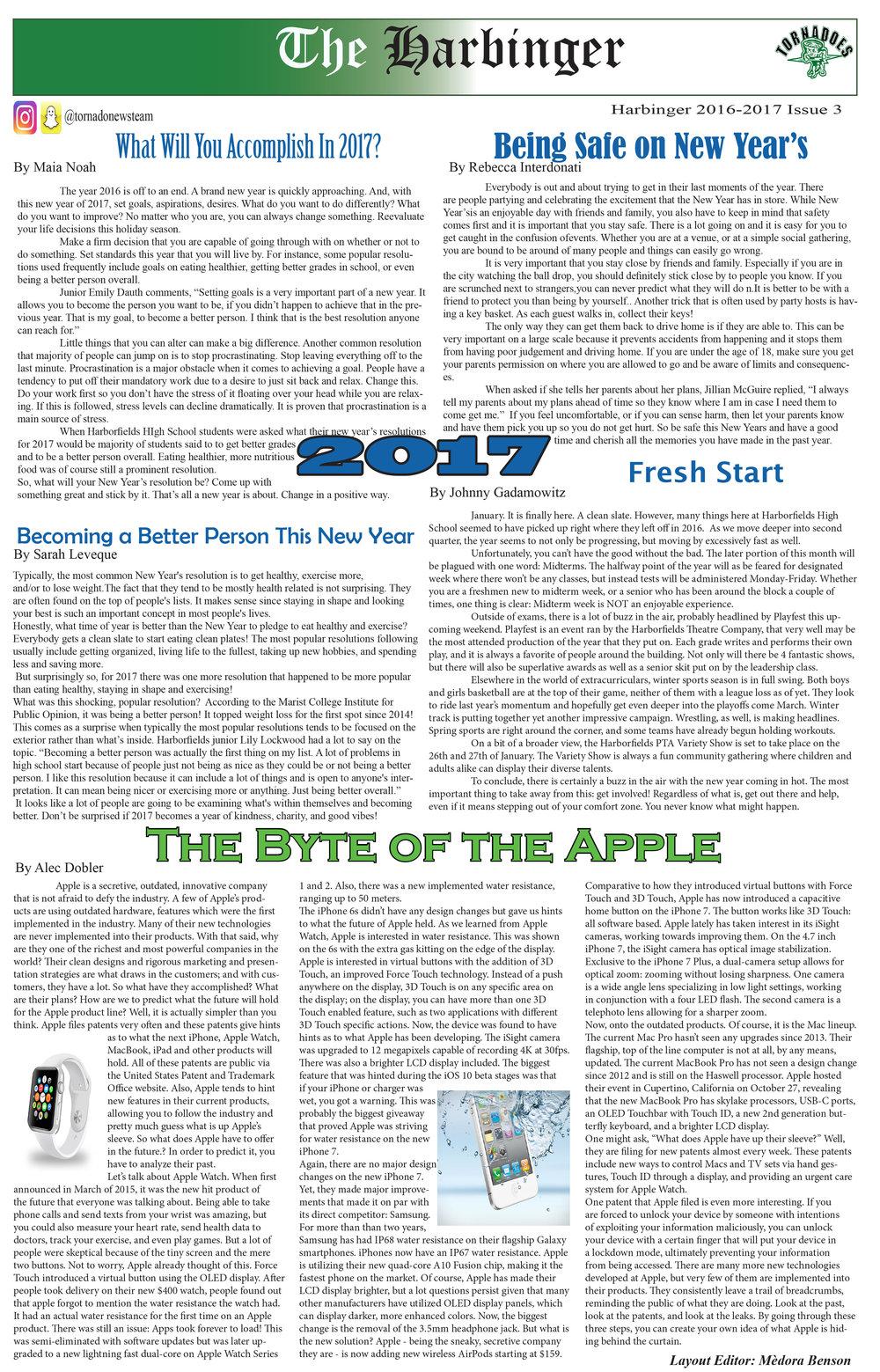 The Harbinger_2016-17_Issue 3-1.jpg