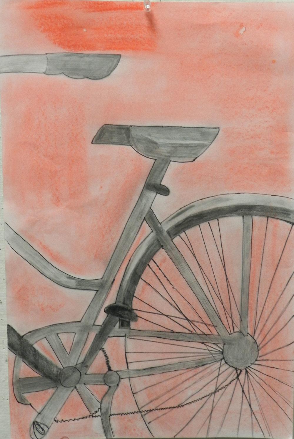 derosa-sophia-bike.jpg