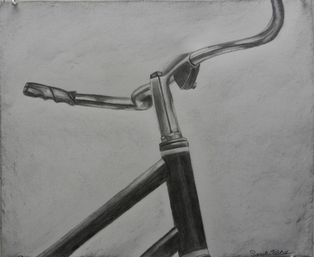 Oelckers-Sarah-bike.jpg