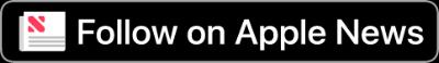 Follow_on_AppleNews_blk_badge_RGB.png