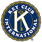 The Key Club is a student led organization which assists the Kiwanis Club of Huntington. As a service leadership program of Kiwanis International, it provides students the opportunity to work with professionals at organized events in their community to raise money for charity, build character, and develop leadership skills. The Key Club meets once monthly and there are no requirements to join. -