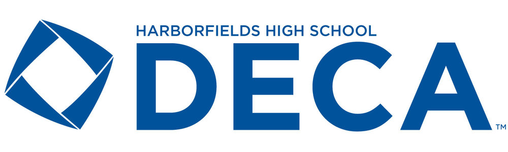 DECA prepares emerging leaders and entrepreneurs to be career and college ready.