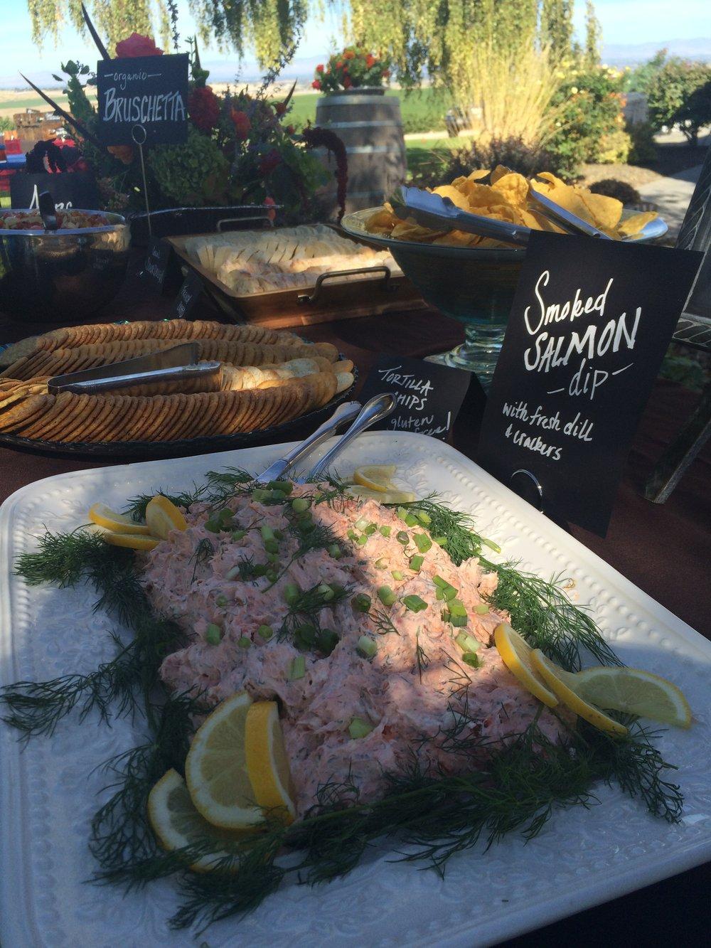 CateringApps-Salmon-Bruschetta.jpg
