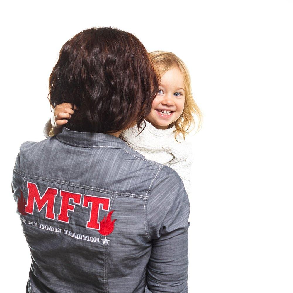 MFT_team-111.jpg