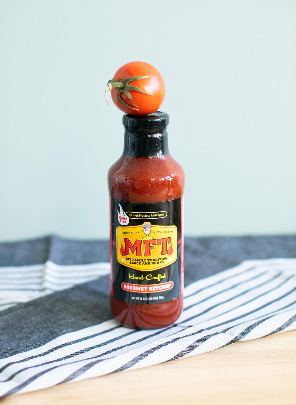 MFT_Sauce-166.jpg