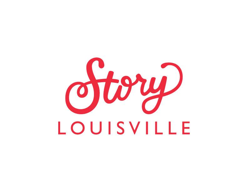 StoryLouisville-Logo-Red.jpg