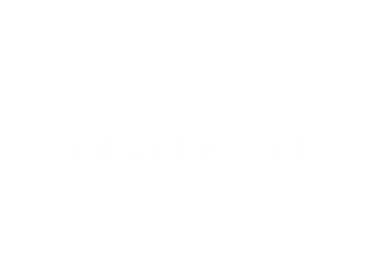 level up louisville
