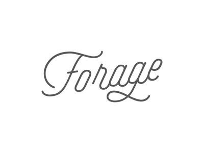 pine-forage-logo_1x.png