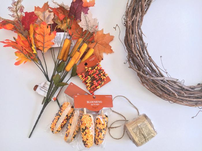 DIY-Fall-wreath-materials.jpg