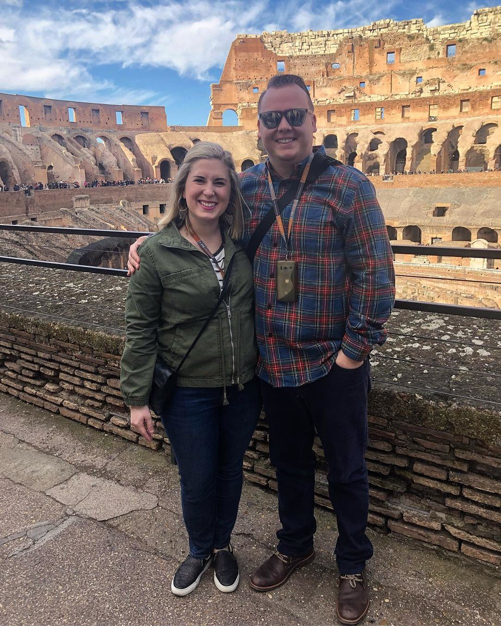 millennial_marriage_rome_colosseum