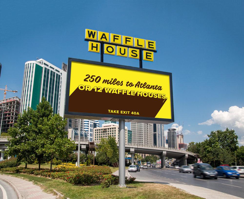 Billboard 2(1).jpg