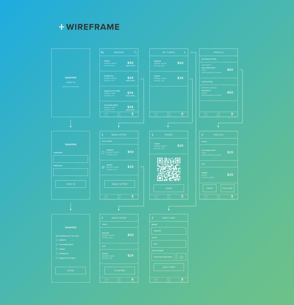 Swapper Portfolio wireframe-02-02.png