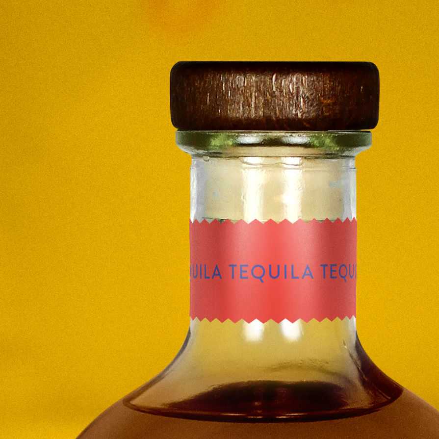 Tequila_Bottle_Mockup neck.png