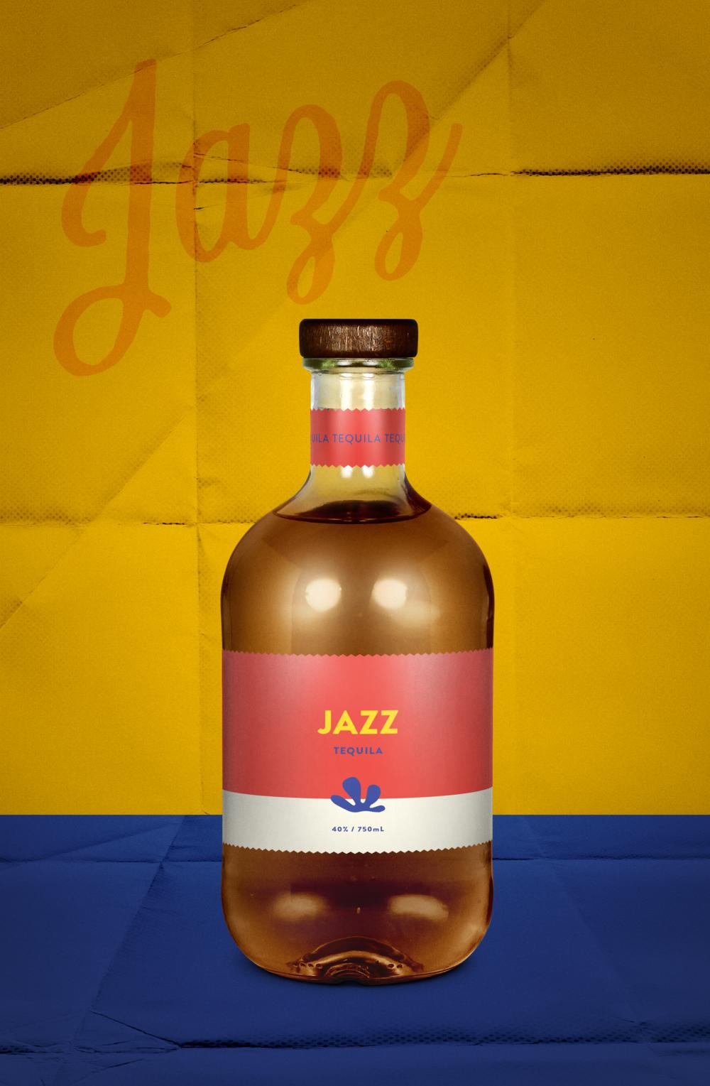 Tequila_Bottle_Mockup.png