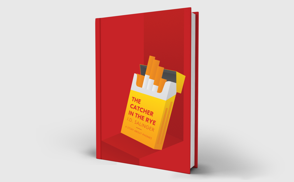 Book Mockup Vol 1 1.png
