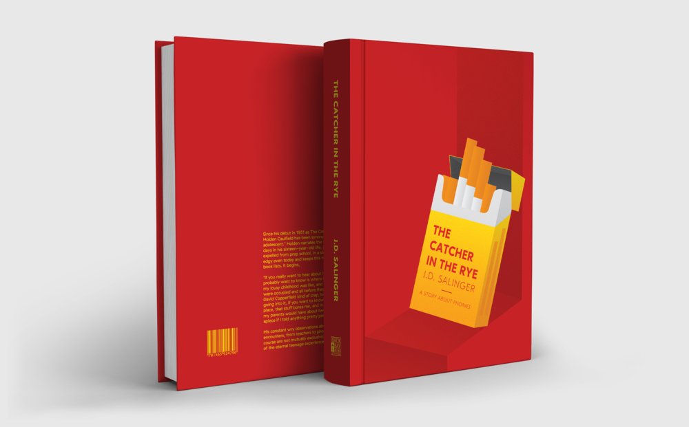 Book Mockup Vol 1 4.png
