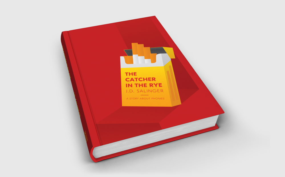 Book Mockup Vol 1 3.png