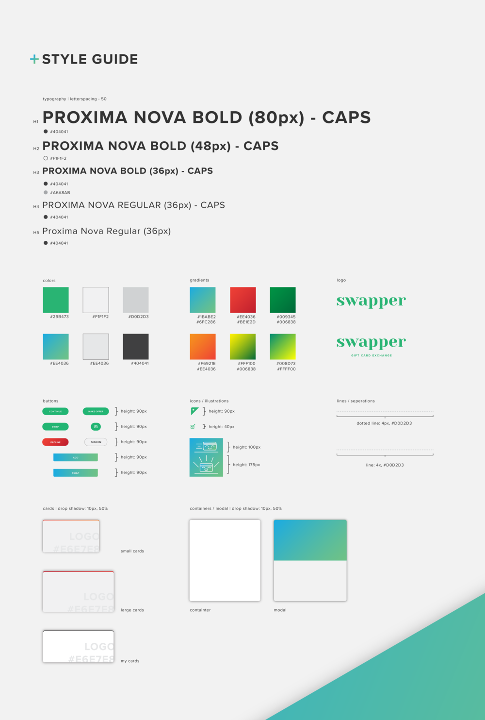 Swapper styleguide-05-05.png