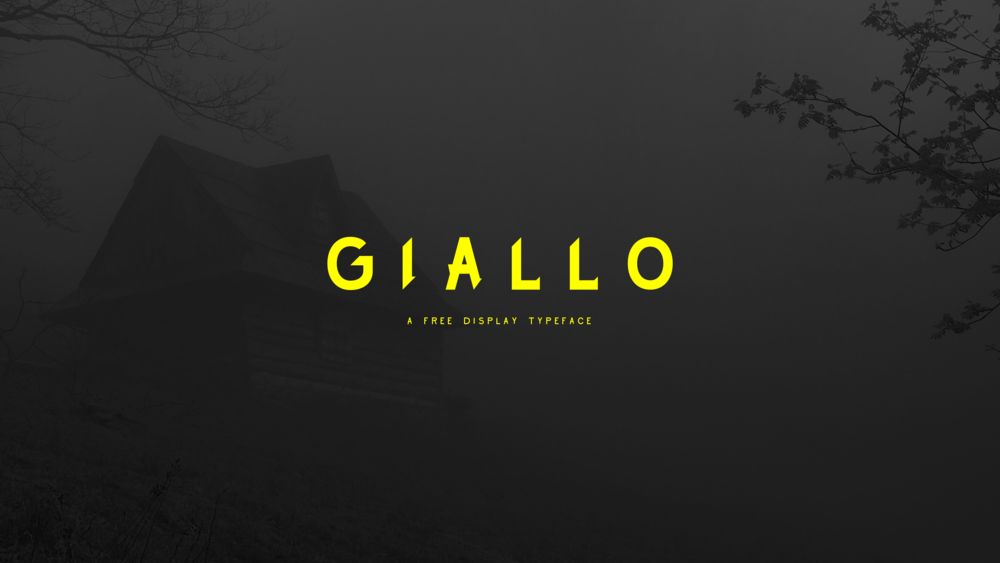 Giallo-07.png