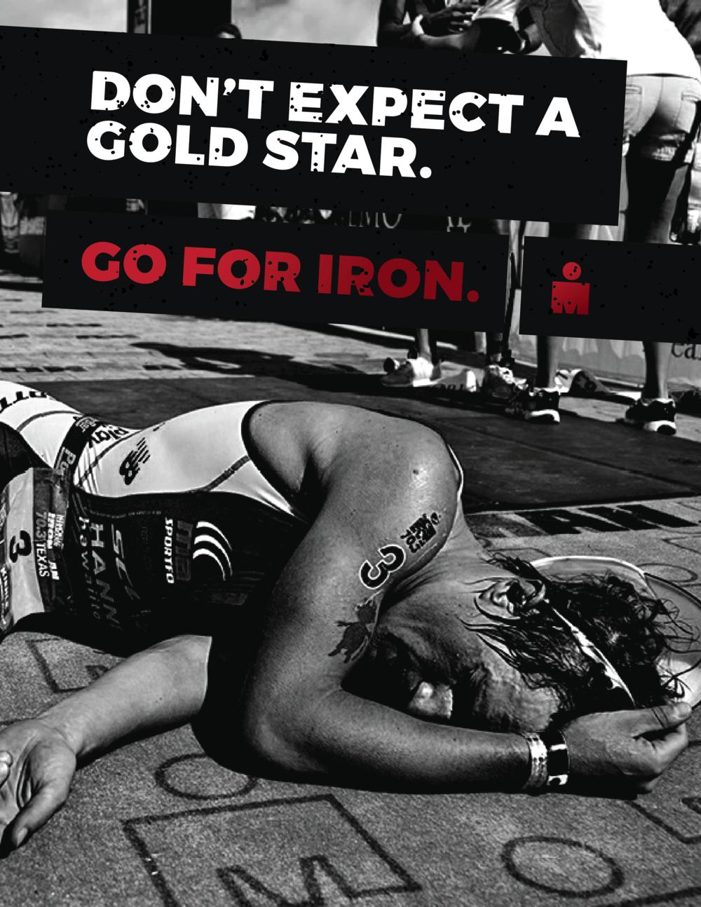 Ironman BOQ-01.png