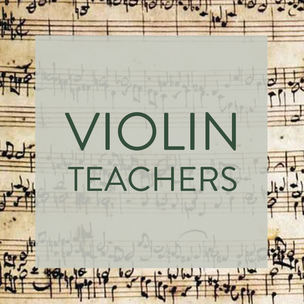 Violin Teachers.jpg