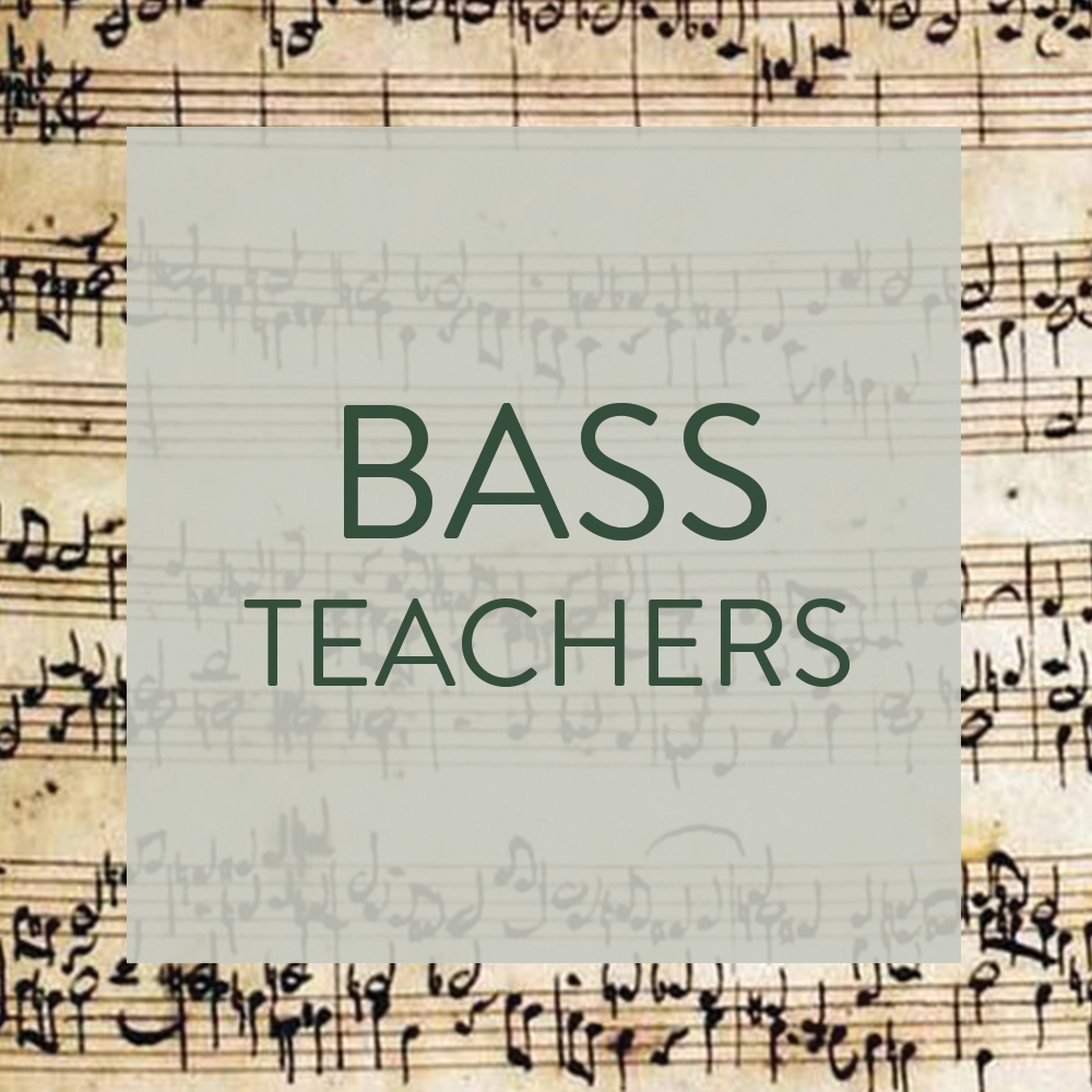 Bass Teachers.jpg