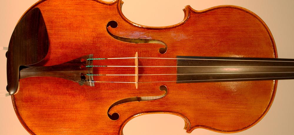 Viola Edited.jpg
